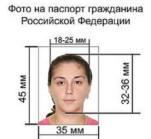 face_pass_2